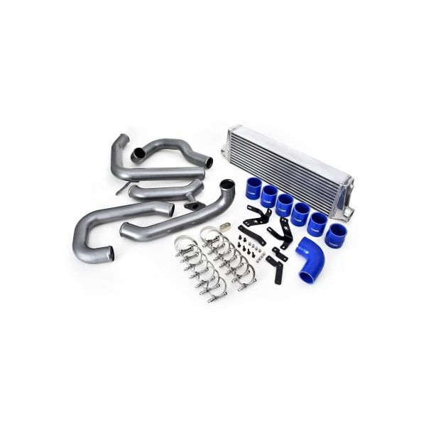 Intercooler Pipe Kits