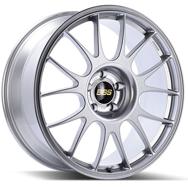 Wheels Forged